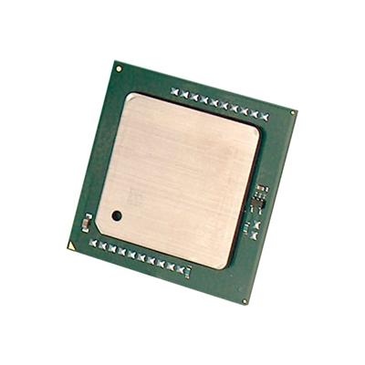Hewlett Packard Enterprise - HP DL380P GEN8 E5-2603V2 KIT