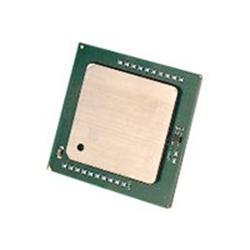Processore Hewlett Packard Enterprise - Hp bl460c gen8 e5-2630v2 kit