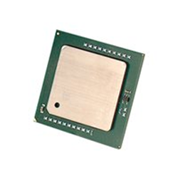 Processore Hewlett Packard Enterprise - Hp bl460c gen8 e5-2609v2 kit