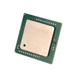 Processore Hewlett Packard Enterprise - Hp bl460c gen8 e5-2603v2 kit