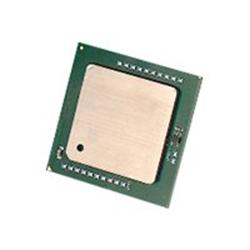 Processore Hewlett Packard Enterprise - Hp sl210t gen8 e5-2620v2 kit