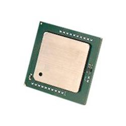 Processore Hewlett Packard Enterprise - Hp ml350p gen8 e5-2697v2 kit