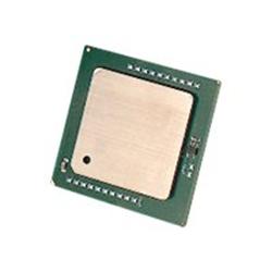 Processore Hewlett Packard Enterprise - Hp ml350p gen8 e5-2643v2 kit