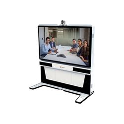 Système pour vidéoconférences Polycom RealPresence Medialign 170 - Kit de vidéo-conférence