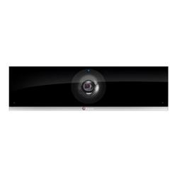 Système pour vidéoconférences Polycom RealPresence Debut - Appareil de vidéoconférence