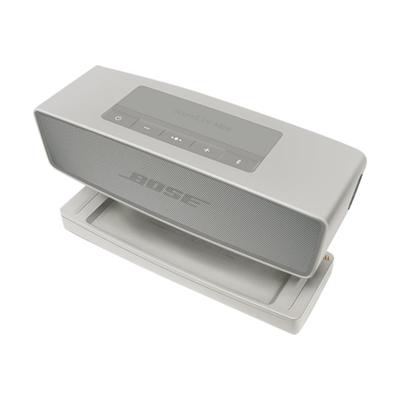 Bose - SOUNDLINK MINI BT SPKR II PRL EU1 P