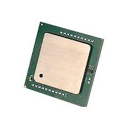 Processore Hewlett Packard Enterprise - Hp bl660c gen8 e5-4640v2 2p kit