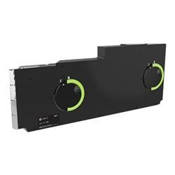 Lexmark - Contenitore toner di scarto (115k