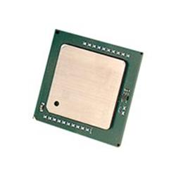 Processore Hewlett Packard Enterprise - Hp dl560 gen8 e5-4650v2 kit