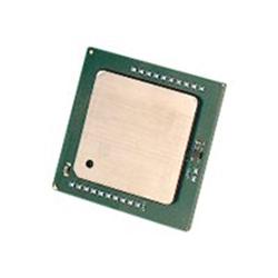 Processore Hewlett Packard Enterprise - Hp dl560 gen8 e5-4657lv2 kit