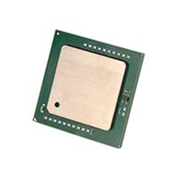 Processore Hewlett Packard Enterprise - Hp sl4540 gen8 e5-2430v2 kit