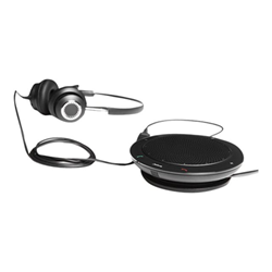 JABRA - Spaek 410 ms