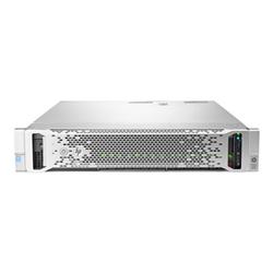 Server Hewlett Packard Enterprise - Hp dl560 gen9 e5-4620v3 64gb 2p