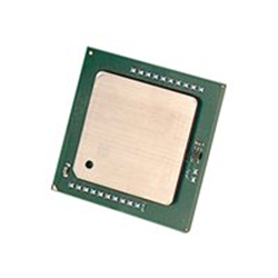 Processore Hewlett Packard Enterprise - Hp ml350e gen8 v2 e5-2450l kit