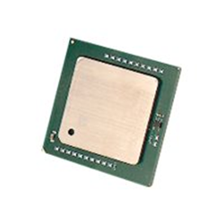 Processore Hewlett Packard Enterprise - Hp dl560 gen9 e5-4620v3 kit