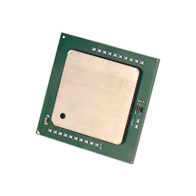 Hewlett Packard Enterprise - HP DL360P GEN8 E5-2630 SDHS KIT