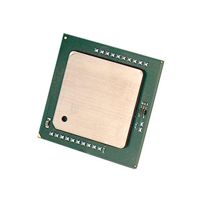 Hewlett Packard Enterprise - HP DL380E GEN8 E5-2430LV2 KIT