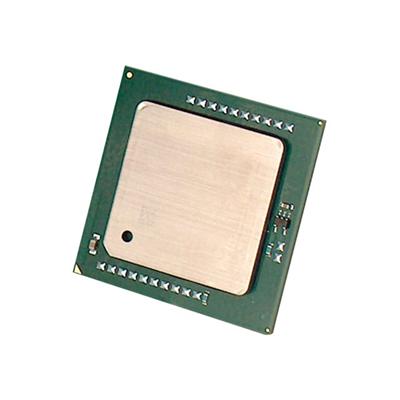 Hewlett Packard Enterprise - HP DL380E GEN8 E5-2450LV2 KIT