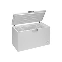 Congelatore HSA29520