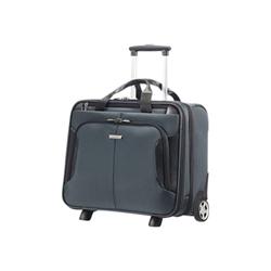 Borsa Xbr rolling laptop bag m borsa trasporto notebook 75223-1412