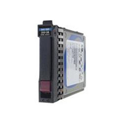 SSD Hewlett Packard Enterprise - Hp 960gb 6g sata le 2.5in el nhp g1