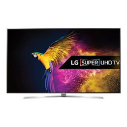 TV LED LG 75UH855V - 75