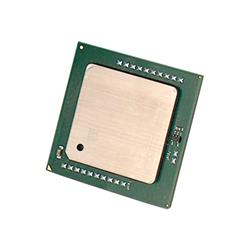 Processore Hewlett Packard Enterprise - Hp dl80 gen9 e5-2630lv3 kit