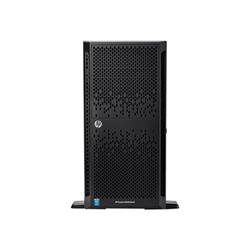 Server Hewlett Packard Enterprise - Ml350 gen9 e5-2609v3 lff entry  remarket