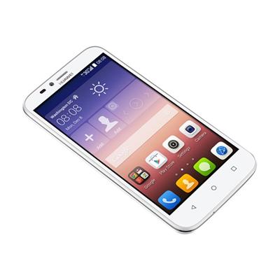 Smartphone Huawei - ASCEND Y625 WHITE TIM