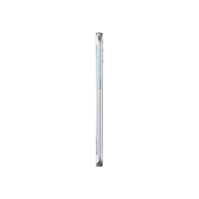 Smartphone Samsung - GALAXY S6 EDGE 32GB WHITE TIM