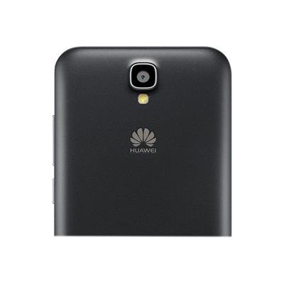 Smartphone Huawei - Y5 TIM BLACK
