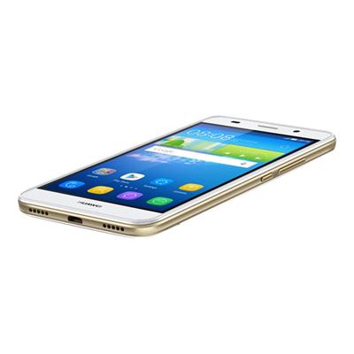 Smartphone Huawei - Y6 WHITE TIM