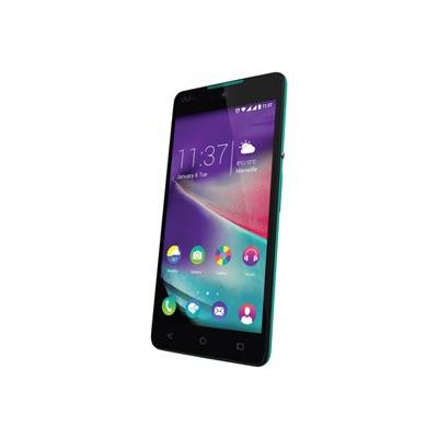 Smartphone Wiko - RAINBOW LITE 4G WHITE TIM