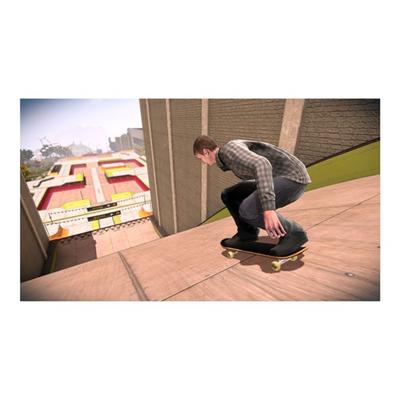Activision - XONE TONY HAWK PRO SKATER 5