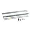 Dell - Dell ReadyRails Coulissants -...