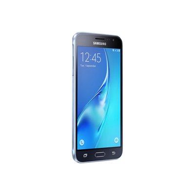 Smartphone Samsung - GALAXY J3 2016 BLACK TIM