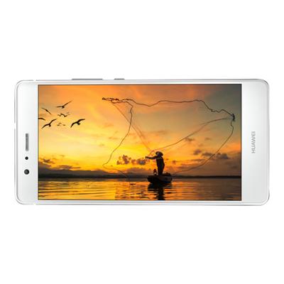 Smartphone Huawei - HUAWEI P9 LITE WHITE TIM