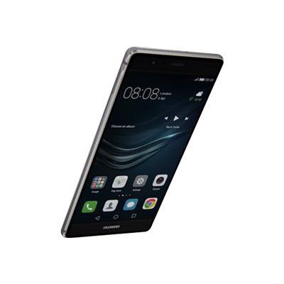 Smartphone HUAWEI P9 PLUS TIM QUARTZ GREY