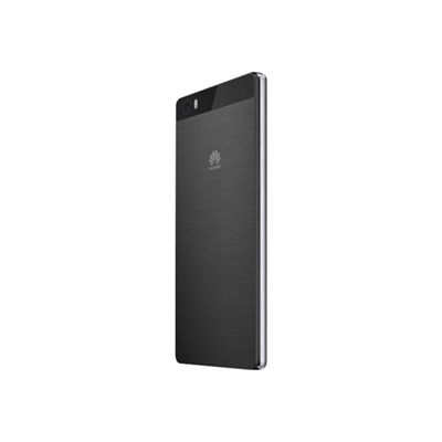 Smartphone Huawei - P8 LITE SMART TIM GREY