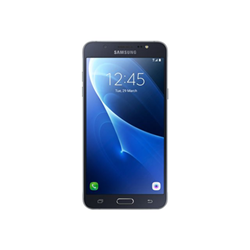 Smartphone Samsung Galaxy J7 (2016) - SM-J710FN - smartphone Android - 4G LTE - 16 Go - microSDXC slot - GSM - 5.5