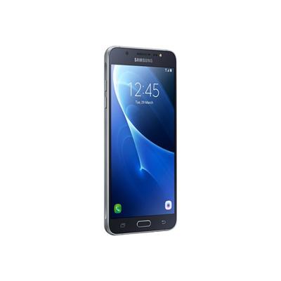 Smartphone Samsung - GALAXY J7 2016 BLACK TIM