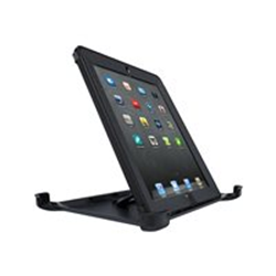 Cover OtterBox - Lifeproof - Defender for apple new ipad