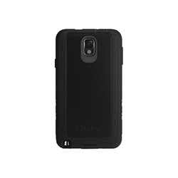 Cover OtterBox - Lifeproof - Defender galaxy note 3