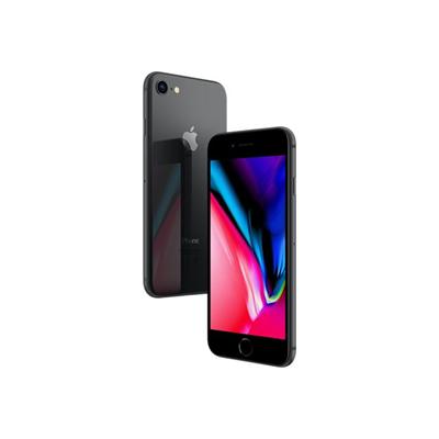 Smartphone Apple - IPHONE 8 64GB GRAY