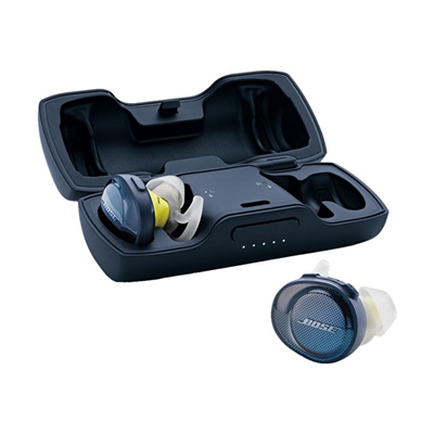 Bose - AURICOLARE IN EAR BLOUETOOTH SOUNDS