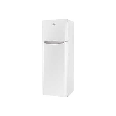 Réfrigérateur INDESIT DOPPIA PORTA TIAA 12 V