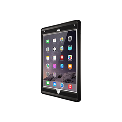 Cover OtterBox - Lifeproof - Defender for ipad air 2