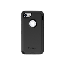 Cover OtterBox - Lifeproof - Defender