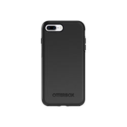 Foto Cover Symmetry telluride OtterBox - Lifeproof