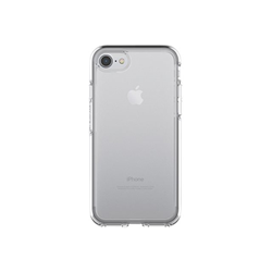 Custodia OtterBox - Lifeproof - Cover symmetry clear iph7 trasparen